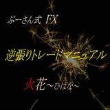 pu0ai - ぷーさん式FX逆張りトレードマニュアル「火花」の検証と評価