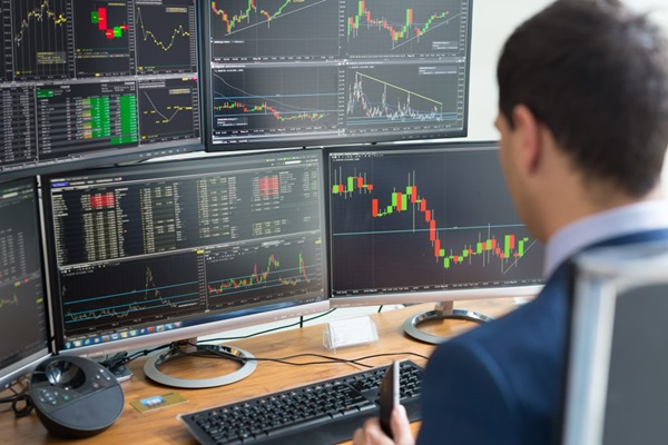 syo5 1 - 相場師朗のショットガン投資法の検証と評価。本当に稼げるの?