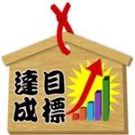 【号外】日経平均24000円突破!!
