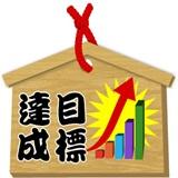 mo1 - 【号外】日経平均24000円突破!!