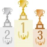 to0 - 投資商材ランキング2019確定版。1番勝てる本物のツールはどれ?